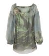 Embellished_chiffon_blouse