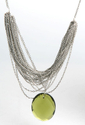 Giant_peridot_necklace_handmade