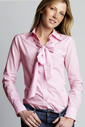 Tieneck_buttondown_shirt_2