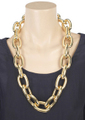 Chunky_gold_chain_link_necklace_3