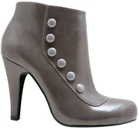 Spat_button_ankle_boots_3