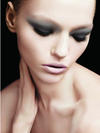 Armani_beauty_smoky_eye