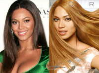 Beyonce_loreal_ad_2