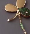 Gold_clover_pendant_monsieur_t