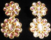 Rosena_sammi_bejeweled_earrings