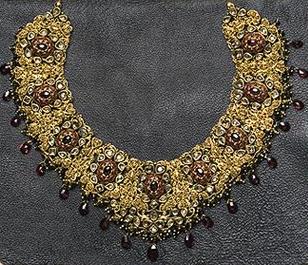 Rosena_sammi_necklace