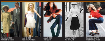 Top_fashion_moments_20th_century