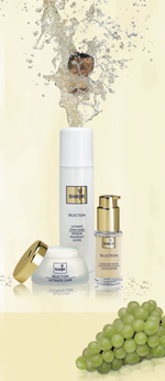 Babor_champagne_spa_skin_care