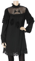 Anna_sui_black_lace_dress
