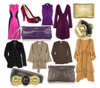 Fall_fashion_accessories_must_haves
