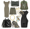 Fall_fashion_must_haves