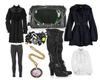 Fall_fashion_goth_rocker_chic
