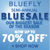 Bluefly_sale