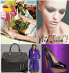 Fashion_beauty_trends