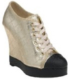 Two_tone_wedge_sneakers_lamb