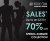 Yoox_summer_sale
