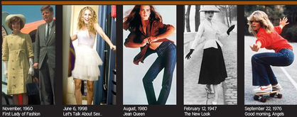 20th_century_fashion_highlights_3