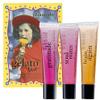Colorful_summer_lip_gelato_gloss