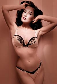 Dita_von_teese_wonderbra_lingerie_b