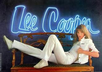 Jane_birkin_lee_cooper_jeans_ad