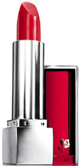 Lancome_piha_red_lipstick_2