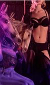 Marlies_dekkers_s_m_lingerie