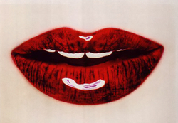 Red_and_black_lipstick_lip_gloss