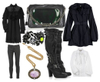Goth_rock_fall_fashion_accessorie_2
