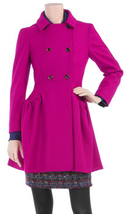 Hot_pink_winter_coat_miu_miu_2