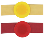 60s_mod_bright_colored_belts_2