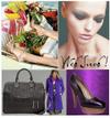 Fashion_accessories_trends_2