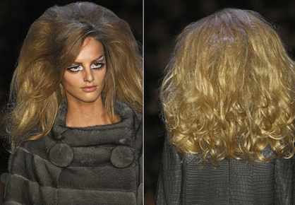 Huge_hair_christian_dior_runway