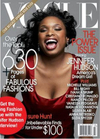 Jennifer_hudson_vogue_cover