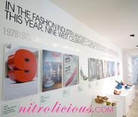 Nine_west_new_york_showroom