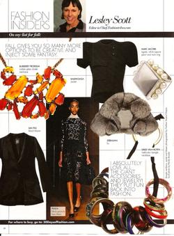 30_days_of_fashion_lesley_scott_3