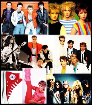 Bad_80s_fashion