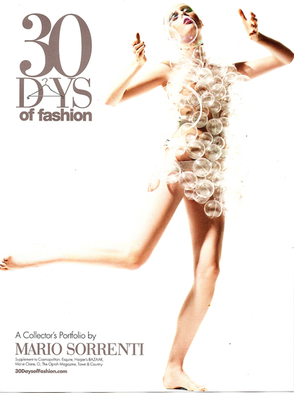Hearst_30_days_of_fashion_cover