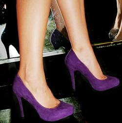 Gorgeous_purple_pumps_shoes_2