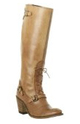 Tall_caramel_boots_frye
