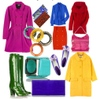 Brightly_colored_fall_fashion_trend