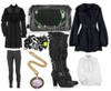 Goth_rock_chic_fall_fashion