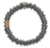 Black_rhodium_rocker_bracelet