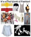 Mod_60s_fashion
