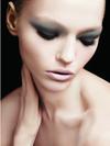 Armani_beauty_smoky_eye