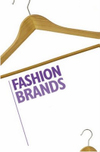 Hot_fashion_brands