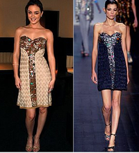 Leighton_meester_in_missoni_2