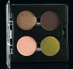Mac_cult_of_cherry_eye_shadow_quad