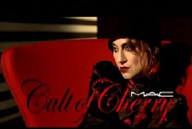 Mac_cult_of_cherry_video