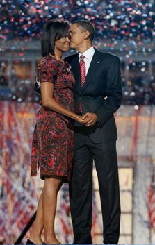 Michelle_obama_in_thakoon_3