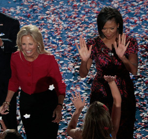 Michelle_obama_thakoon_dress